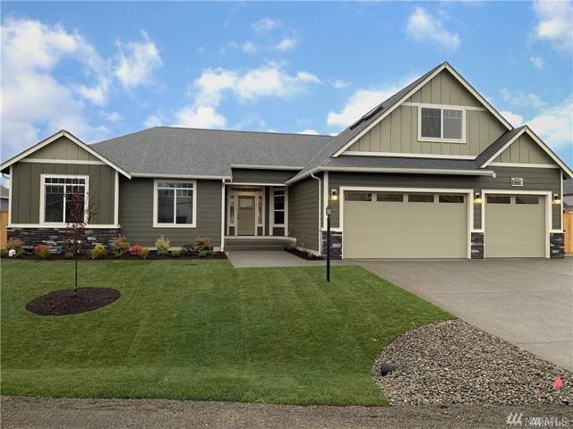 2907 Hawk Lane SE, Olympia, WA 98501 (#1546274) :: Crutcher Dennis - My Puget Sound Homes