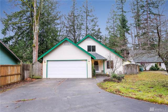 3612 Fraser St, Bellingham, WA 98229 (#1546294) :: Crutcher Dennis - My Puget Sound Homes
