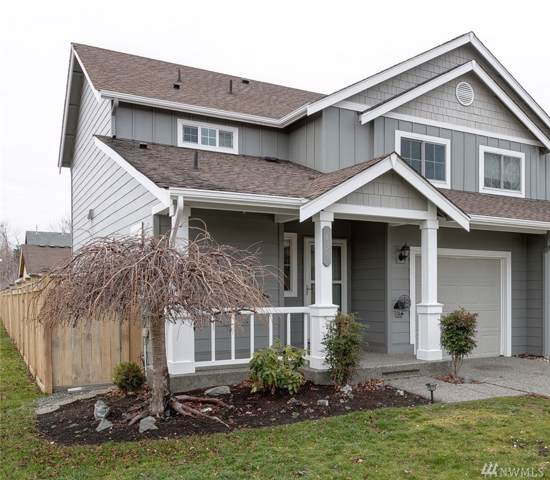 438 Holland Ave, Bellingham, WA 98226 (#1546296) :: Keller Williams Realty