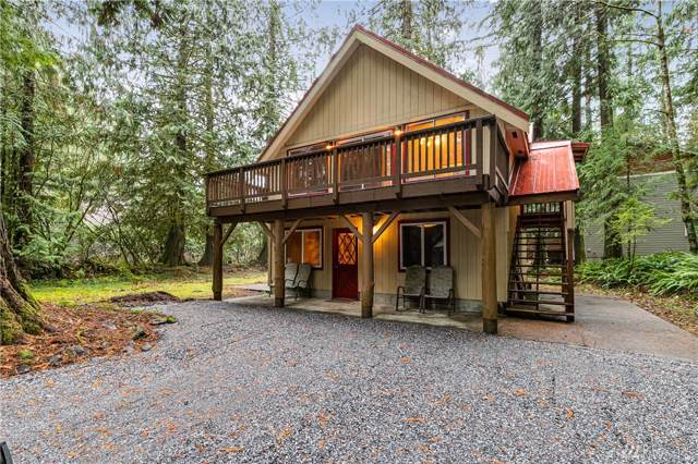 17005 Welcome Rd., Glacier, WA 98244 (#1546303) :: KW North Seattle