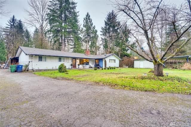 13816 196th Ave NE, Woodinville, WA 98077 (#1546304) :: Alchemy Real Estate