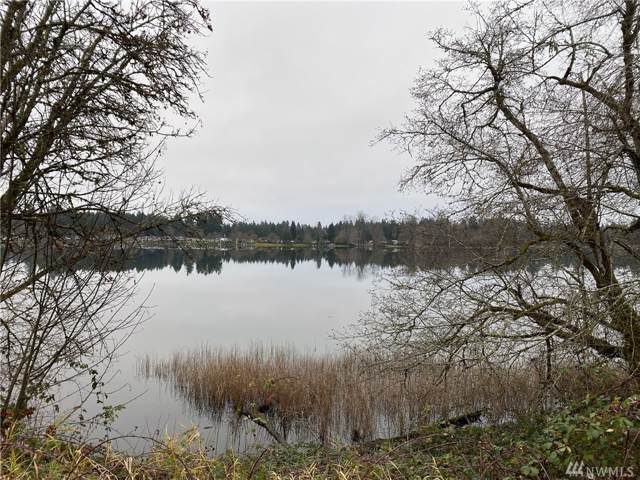 0-XXXX Black Lake Blvd SW, Tumwater, WA 98512 (#1546315) :: The Shiflett Group