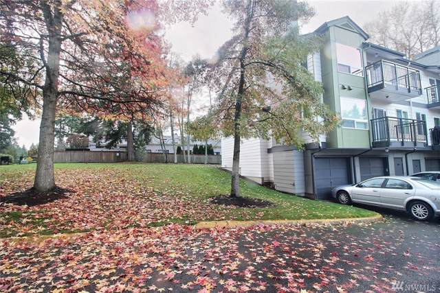 31500 33rd Place SW V204, Federal Way, WA 98023 (#1546335) :: Lucas Pinto Real Estate Group