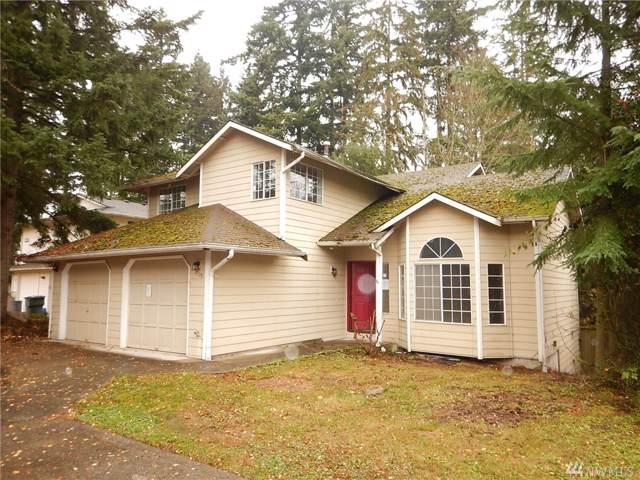 7109 Lower Ridge Rd, Everett, WA 98203 (#1546353) :: The Kendra Todd Group at Keller Williams