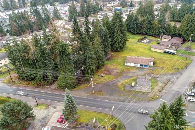 18726 Smokey Point Blvd, Arlington, WA 98223 (#1546354) :: Pickett Street Properties