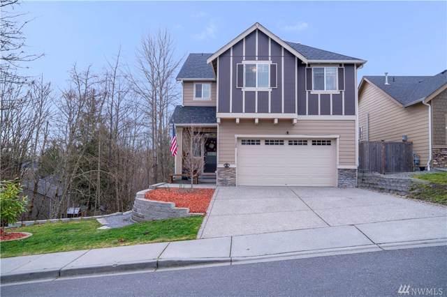 1120 82nd Dr NE, Lake Stevens, WA 98258 (#1546359) :: Crutcher Dennis - My Puget Sound Homes