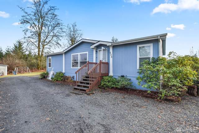 113 Tory Lynn Dr, Winlock, WA 98596 (#1546362) :: Real Estate Solutions Group