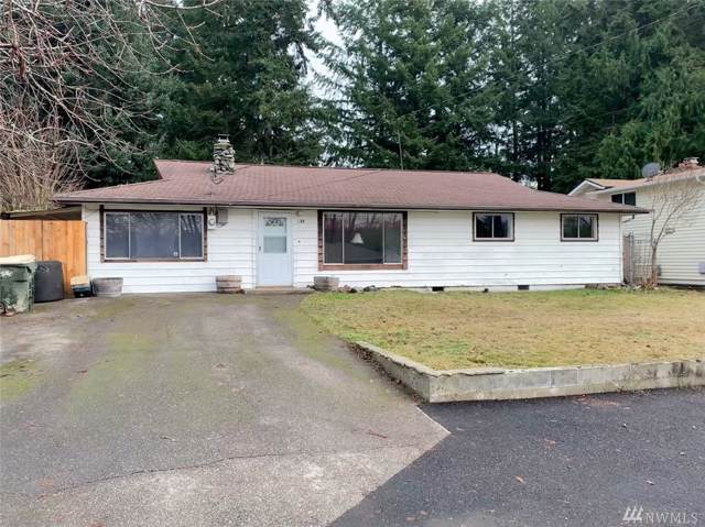 2032 Westlake Dr SE, Lacey, WA 98503 (#1546363) :: Ben Kinney Real Estate Team