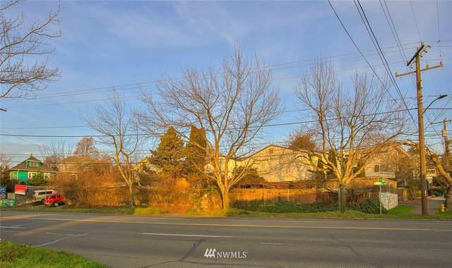4104 Leary Way NW, Seattle, WA 98107 (#1546373) :: Alchemy Real Estate