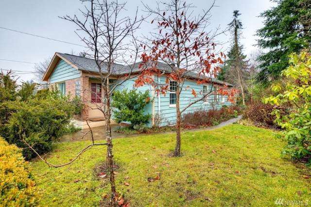 1420 Holman St, Shelton, WA 98584 (#1546378) :: Commencement Bay Brokers