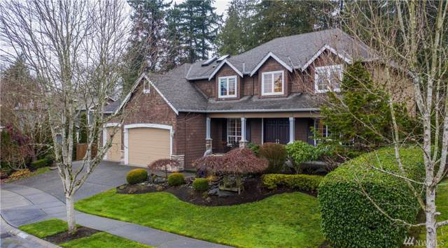 13223 82nd Dr SE, Snohomish, WA 98296 (#1546383) :: Mosaic Home Group