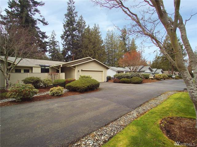 117 Fairway Dr, Sequim, WA 98382 (#1546384) :: Ben Kinney Real Estate Team