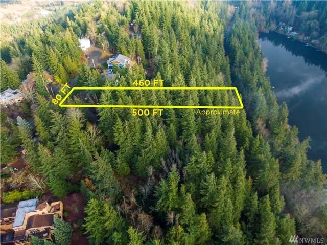 1746 Sapphire Trail, Bellingham, WA 98226 (#1546394) :: Keller Williams Western Realty