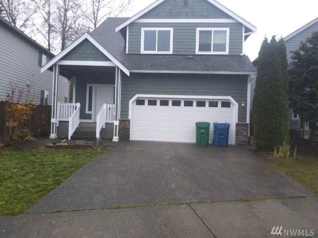 227 Whitman Place NE, Renton, WA 98059 (#1546396) :: Crutcher Dennis - My Puget Sound Homes