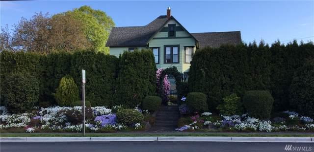 403 D Ave, Snohomish, WA 98290 (#1546398) :: Keller Williams Realty