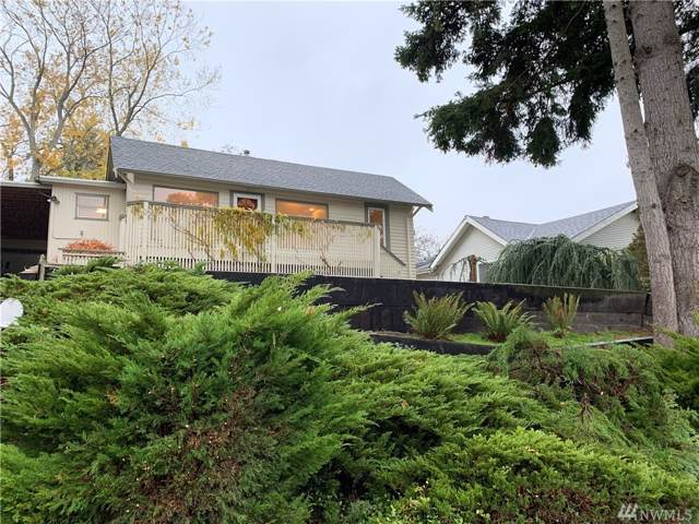 7755 12th Ave SW, Seattle, WA 98106 (#1546417) :: Better Properties Lacey