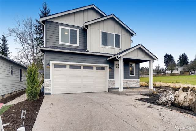 4722 61st Dr NE, Marysville, WA 98270 (#1546422) :: Real Estate Solutions Group