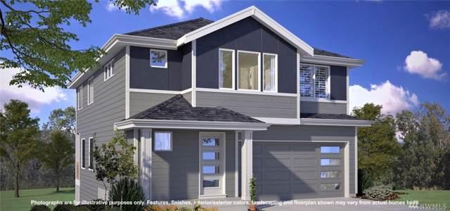 11113 14th Place SE, Lake Stevens, WA 98258 (#1546429) :: Alchemy Real Estate