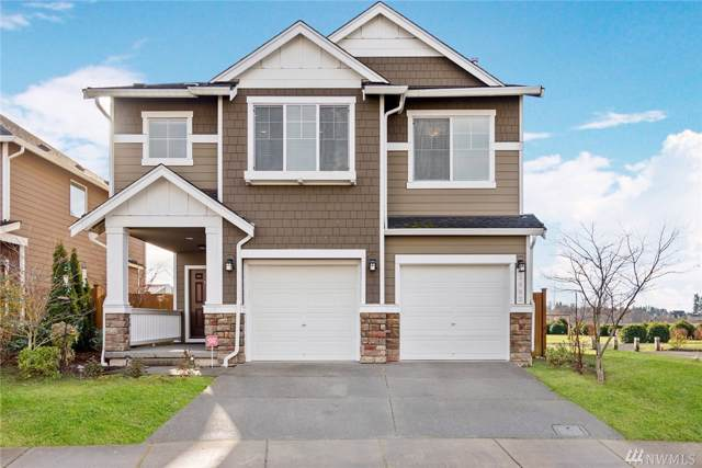 3902 178th Place SE, Bothell, WA 98012 (#1546435) :: Ben Kinney Real Estate Team