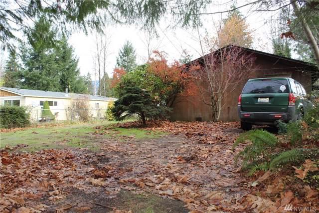 16215 356th Ave SE, Sultan, WA 98294 (#1546440) :: Crutcher Dennis - My Puget Sound Homes