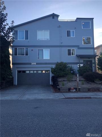 3810 Hoyt Ave C, Everett, WA 98201 (#1546441) :: Lucas Pinto Real Estate Group