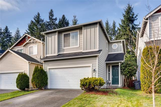 19110 96th Av Ct E, Puyallup, WA 98375 (#1546448) :: Mike & Sandi Nelson Real Estate