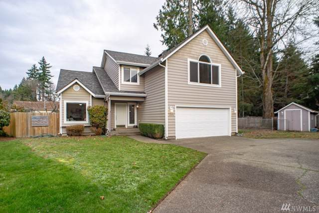 4004 Michelle Ct SE, Lacey, WA 98503 (#1546454) :: Ben Kinney Real Estate Team