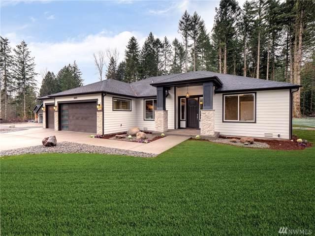 30811 37th Ave E, Graham, WA 98338 (#1546456) :: Crutcher Dennis - My Puget Sound Homes