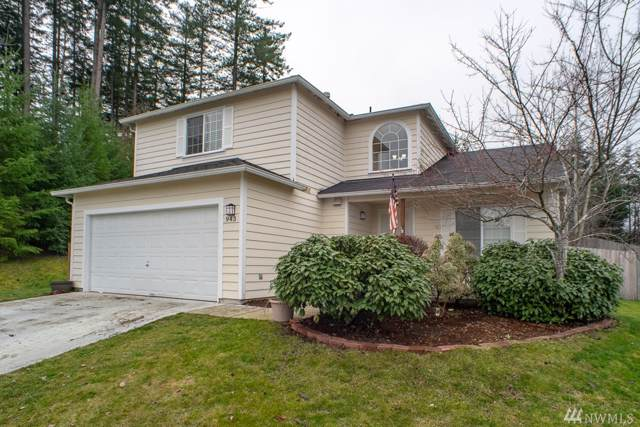 943 Chatham Dr SE, Olympia, WA 98513 (#1546460) :: Ben Kinney Real Estate Team