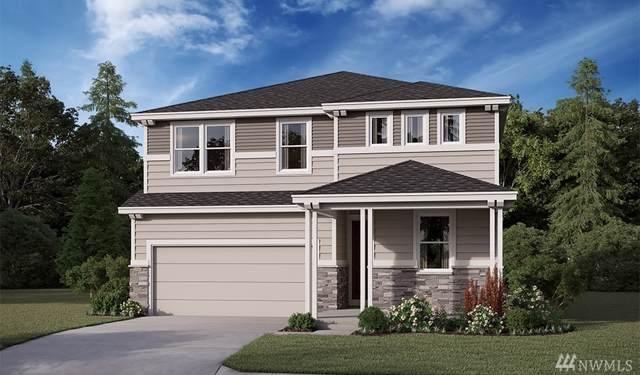 5565 157th Av Ct E, Sumner, WA 98390 (#1546465) :: Better Homes and Gardens Real Estate McKenzie Group