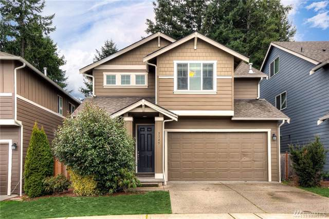 5145 Boardwalk St SE, Lacey, WA 98503 (#1546471) :: Northwest Home Team Realty, LLC
