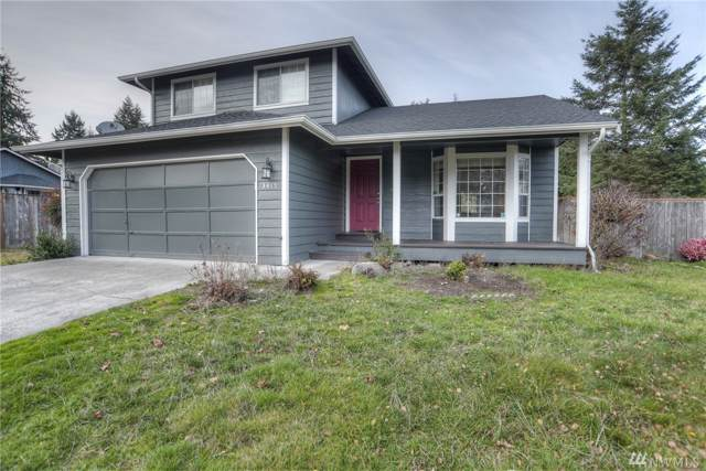 3415 227th St Ct E, Spanaway, WA 98387 (#1546477) :: Keller Williams Western Realty