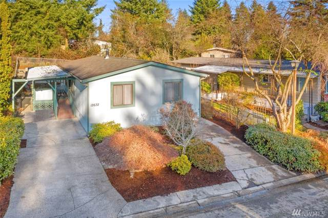 12632 NE 194th St, Bothell, WA 98011 (#1546490) :: The Kendra Todd Group at Keller Williams