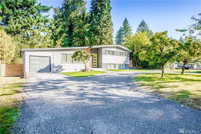 8313 Forest Ave Sw, Lakewood, WA 98498 (#1546492) :: Keller Williams Western Realty