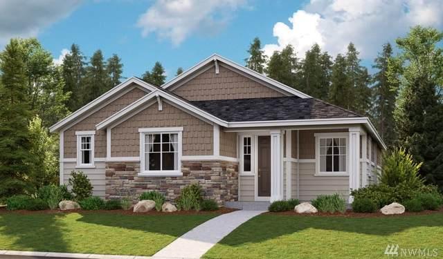 5785 159th Av Ct E, Sumner, WA 98390 (#1546495) :: Better Homes and Gardens Real Estate McKenzie Group