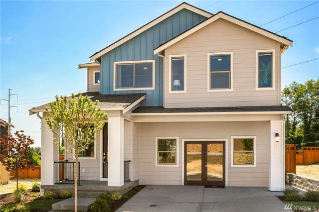 257 SW 96th Place, Seattle, WA 98106 (#1546499) :: NW Homeseekers