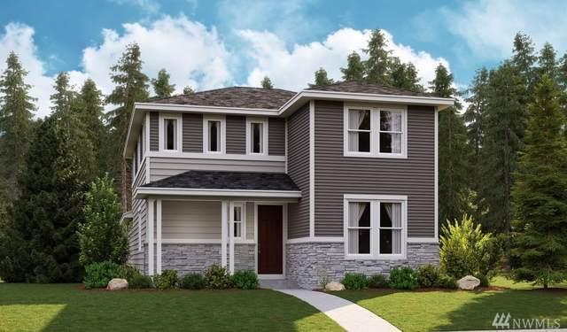 5747 159th Av Ct E, Sumner, WA 98390 (#1546504) :: Better Homes and Gardens Real Estate McKenzie Group
