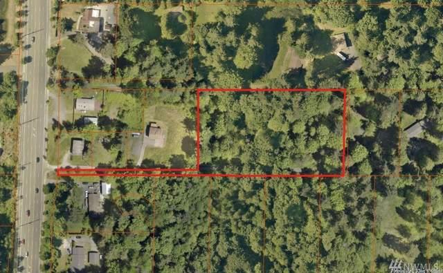 1403-X SE 190th St, Renton, WA 98058 (#1546516) :: Chris Cross Real Estate Group