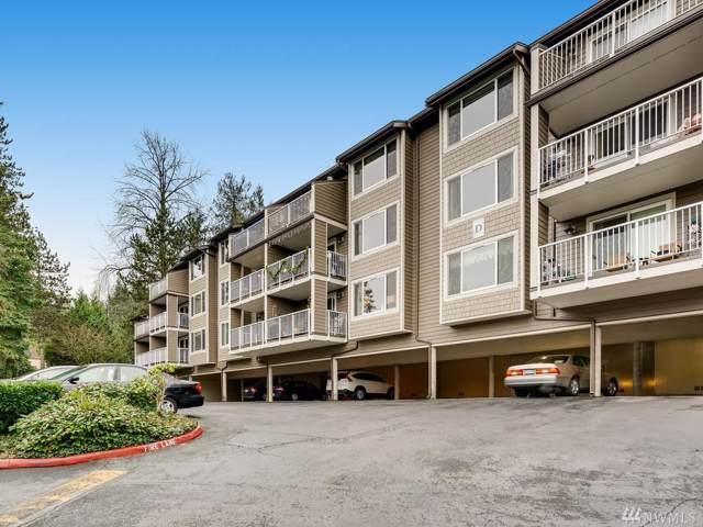 206 Mountain Park Blvd SW D203, Issaquah, WA 98027 (#1546520) :: Lucas Pinto Real Estate Group