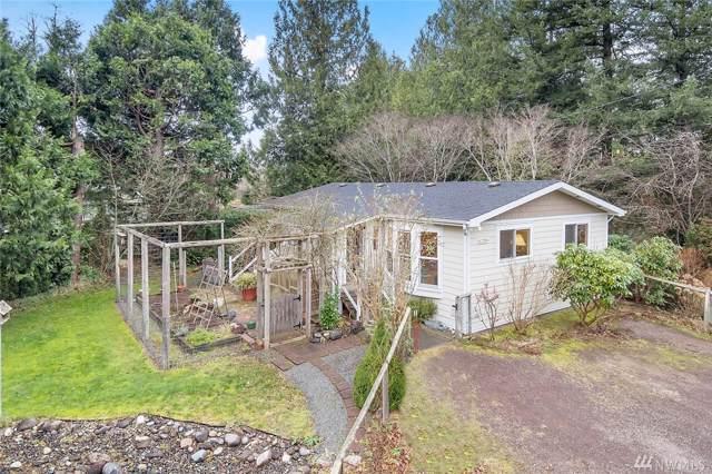 41204 Upper Creek Rd, Gold Bar, WA 98251 (#1546532) :: Alchemy Real Estate