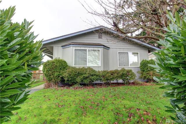2724 Madrona St, Bellingham, WA 98225 (#1546533) :: Mosaic Home Group
