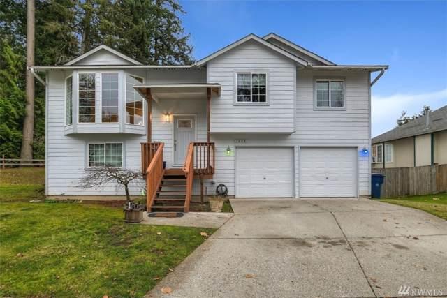 7608 55th Place NE, Marysville, WA 98270 (#1546536) :: Crutcher Dennis - My Puget Sound Homes