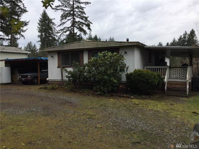 11302 199th Ave E, Bonney Lake, WA 98391 (#1546540) :: Record Real Estate