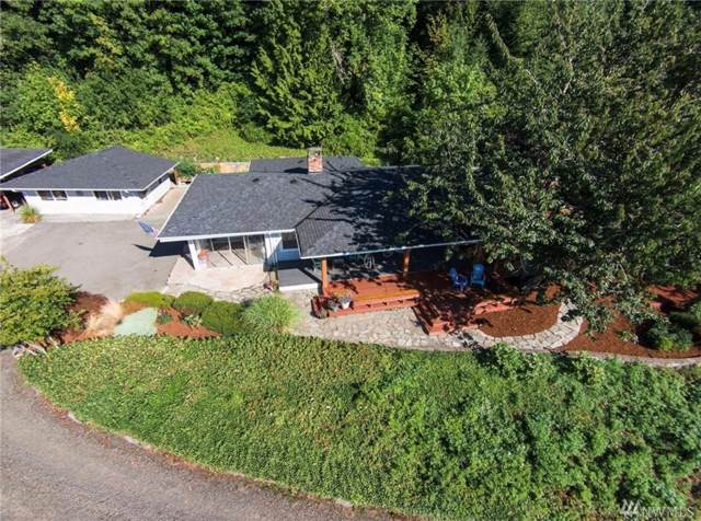 3081 Beach Dr E, Port Orchard, WA 98366 (#1546542) :: Crutcher Dennis - My Puget Sound Homes