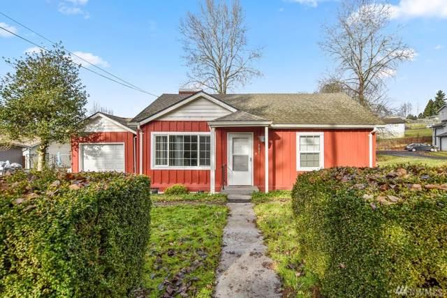 701 Lewis, Kelso, WA 98626 (#1546559) :: Liv Real Estate Group