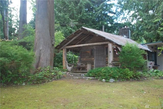 6522 NE Cedar St, Suquamish, WA 98392 (#1546562) :: The Original Penny Team