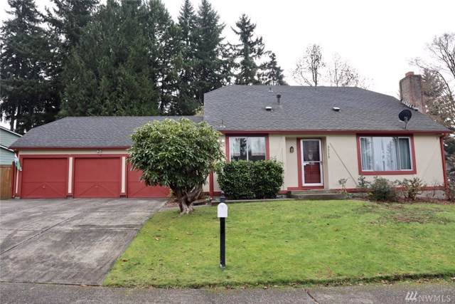3215 SW 326th St, Federal Way, WA 98023 (#1546566) :: Icon Real Estate Group