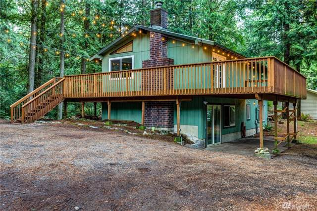 132 Sudden Valley Dr B, Bellingham, WA 98229 (#1546570) :: Keller Williams Realty