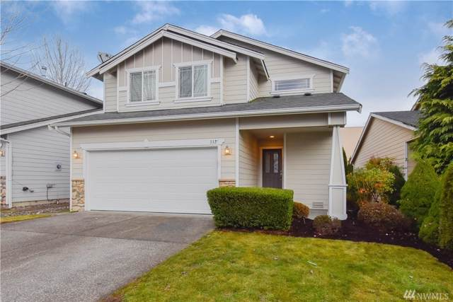 3321 134th Place SE, Mill Creek, WA 98012 (#1546582) :: Lucas Pinto Real Estate Group