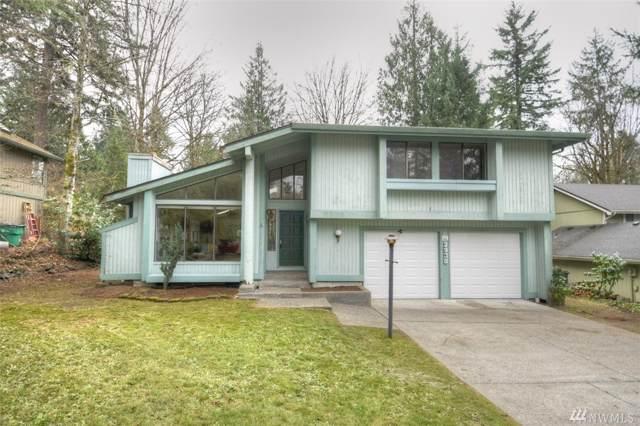2938 Langridge Lp NW, Olympia, WA 98502 (#1546585) :: Ben Kinney Real Estate Team